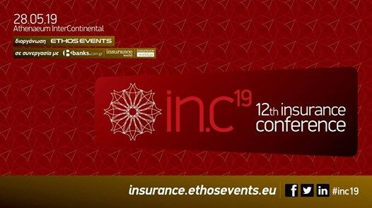 12th Insurance Conference