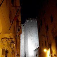 Fantasmi a Castello
