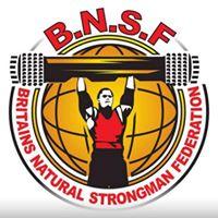 BNSF Britains Strongest Man &amp Britains Strongest Woman 2017