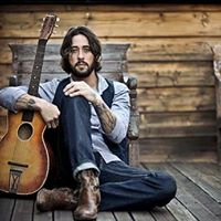 An Intimate Acoustic Evening With Ryan Bingham