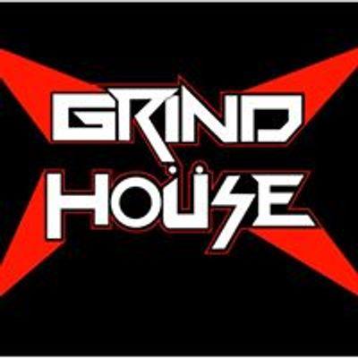 Grind House Club