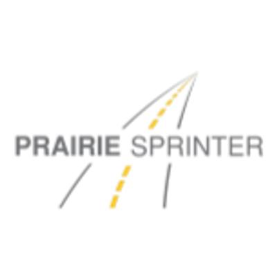 Prairie Sprinter