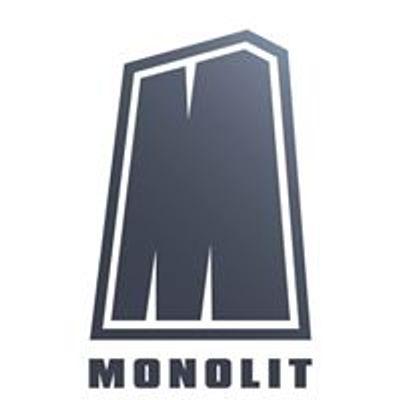 Monolit Agencja Artystyczna