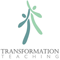 Transformation Teaching LLC