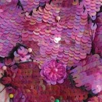 Artists Role Today  - Round Table Discussion  Crochet with Sarah Hewitt