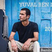 Yuval Ben Lior Jazz Band