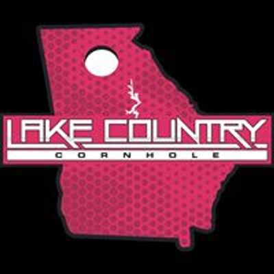 Lake Country Cornhole