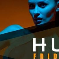 Hue Fridays DJ Meikee Magnetic