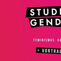 Feminismus zwischen politischer Utopie und Popkultur