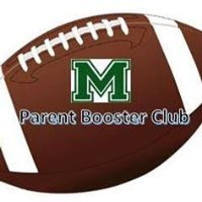 MHHS Mohawks Parent Booster Club