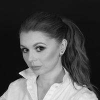 Nicole O'Gorman Hair Education