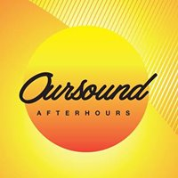OurSound Afterhours at six dogs