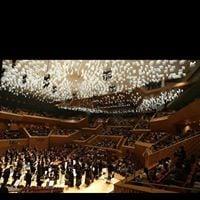 Italian opera arias Gala