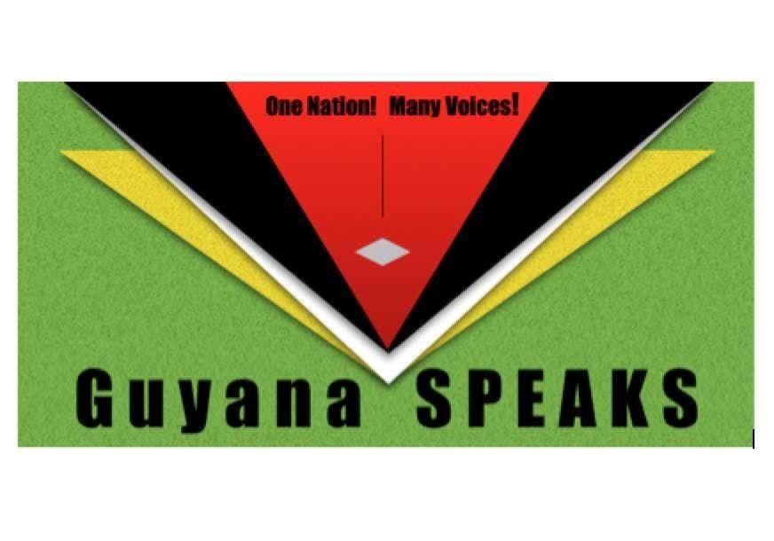 GUYANA SPEAKS-GUYANESE STORIES OF SUCCESS