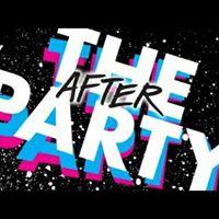 After Christmas Party W DJ Keskya Feat DJ Wiz