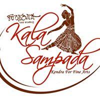 Pravidya Celebration of birth anniversary of Rukmini Devi