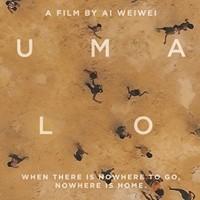 LEC &amp Lustrum present Movie Time (The Sequel)