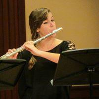 Beths Senior Recital