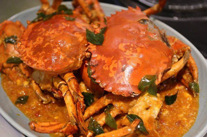 Origins of Food Cooking Classes  Singapore Signature Dishes