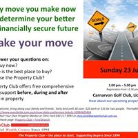 NSW State Conference - Keep on Track