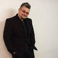 LIVE MUSIC - Tony Pendleton