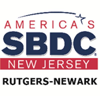 America's SBDC at Rutgers-Newark