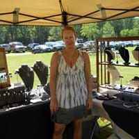 25th Annual High Peaks Arts &amp Antiques Show