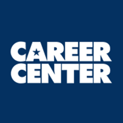 UC Berkeley Career Center