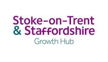 Growth Hub Free 1-2-1 Business Support Clinic Stafford