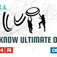 Lucknow Ultimate Open
