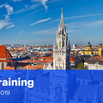 Certified Design Sprint Training Mnchen (2 Tage)  Prototyping Workshop