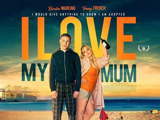 I Love My Mum - with post film Q&A