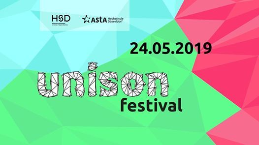 Unison Festival