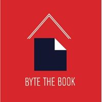 Byte the Book