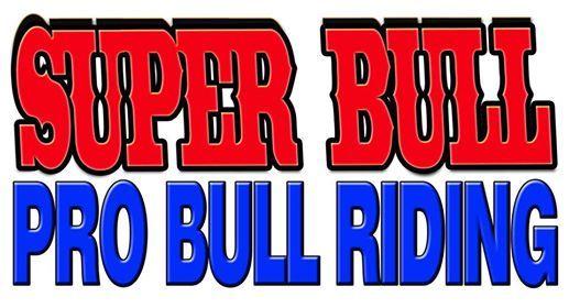 Super Bull Invades Alabama