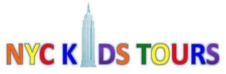 NYC Kids Learning and Fun Tour