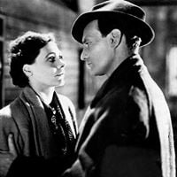 Ponrepo Brief Encounter - English-Friendly