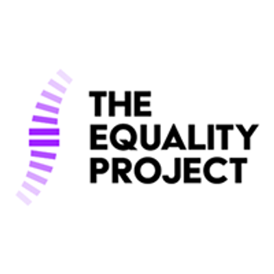 The Equality Project - Australia