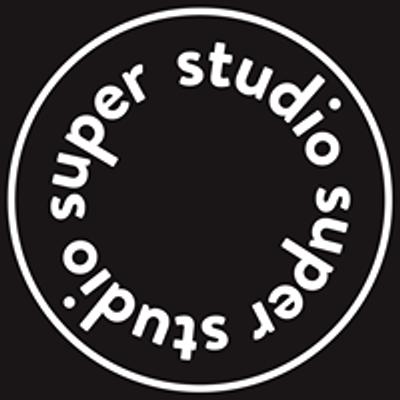 Studio Super