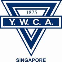 YWCA of Singapore