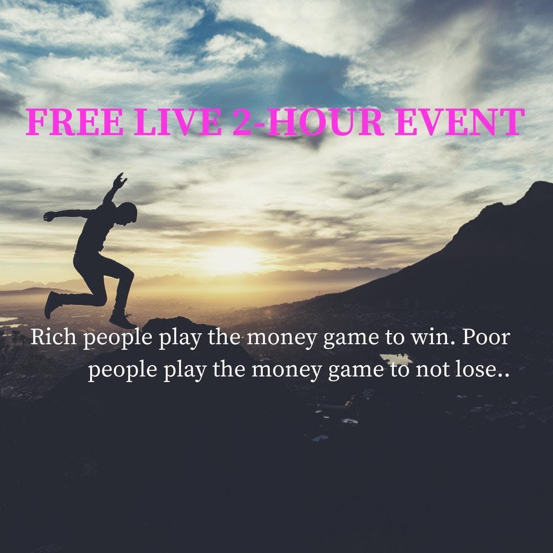 FREE LIVE INTERNET MARKETING WORKSHOP   Elk Grove