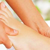 Discover Reflexology with Soul Treatments Wellness