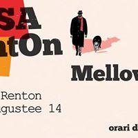 Mellow Tone JazzDuo - Birrificio RentOn Fano