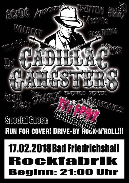 rockfabrik bad friedrichshall