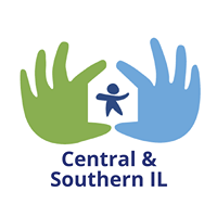 Safe Families for Children Central/Southern Illinois Network