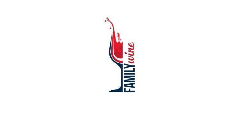 GIOVEDI  OLD FASHION  Family wine