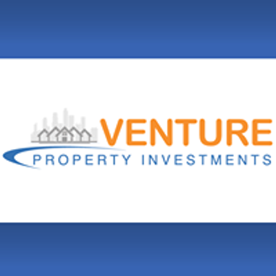 Venture Property Investments Inc.