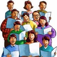 Coro para Adultos - Workshop Gratuito