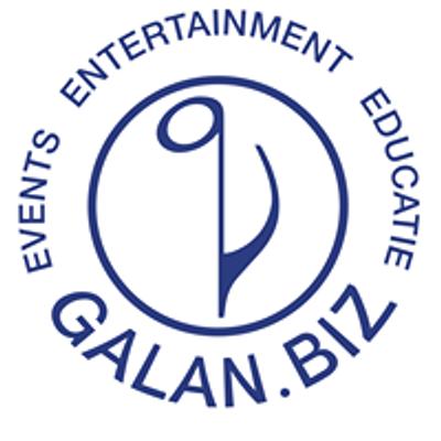 Galan Music