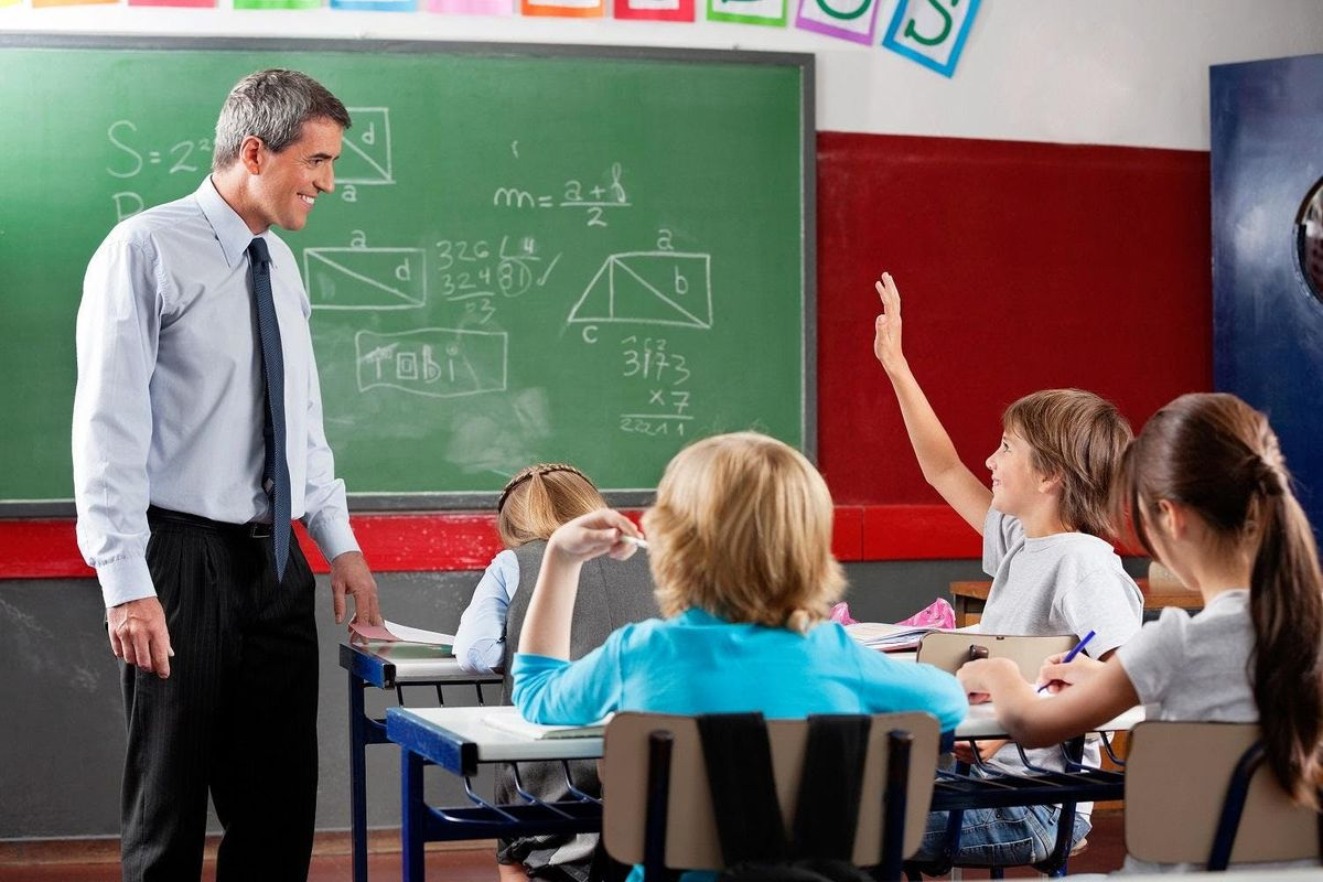 Earn Your Arizona Teaching Certification Online in a Year or Less ...